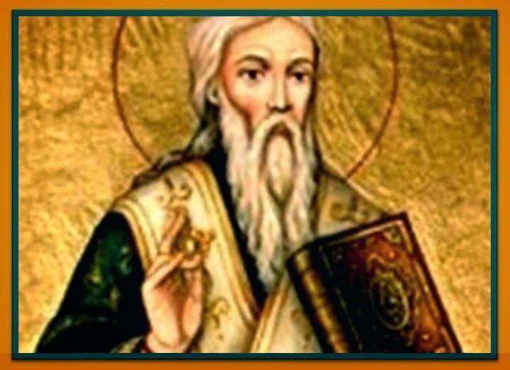 oraciones a San Cipriano para desesperar a un hombre