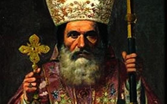 oraciones a San Cipriano para que regrese el ser amado