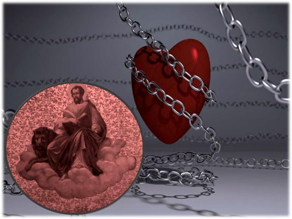 rezos, palabras y plegarias a San Cipriano para desesperación de hombres