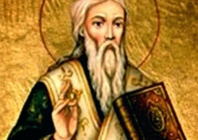 rezos, palabras y plegarias a San Cipriano para desesperación de mujeres