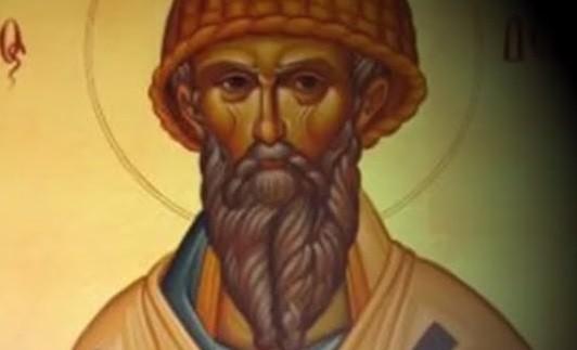 rezos, palabras y plegarias a San Cipriano para que vuelva la persona querida