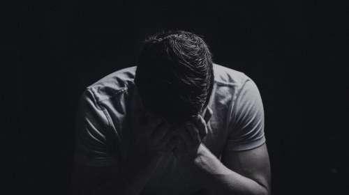 Oracion a San Cipriano para desesperar a un hombre