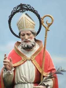 San Cipriano oracion